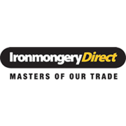 Ironmongery Direct logo