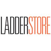 Ladder Store logo